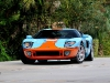 ford-gt-heritage-edition-1