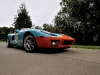 ford-gt-heritage-edition-7
