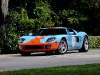 ford-gt-heritage-edition-8