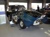 Shelby Daytona Coupé