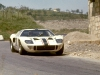 1965 Ford GT40 period C