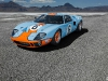 ford-gt40-3