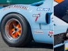 ford-gt40-4