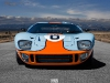 ford-gt40-8