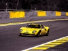 ford-gt40-1