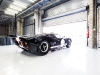 ford-gt40-2