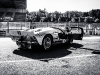 ford-gt40-6