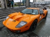 ford-gt720-mirage-1