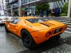 ford-gt720-mirage-2