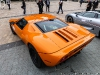 ford-gt720-mirage-4
