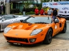 ford-gt720-mirage-5