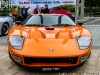 ford-gt720-mirage-6