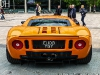 ford-gt720-mirage-7