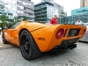 ford-gt720-mirage-8