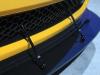 Detroit 2012 Ford Mustang Boss 302