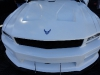 ford-mustangs-at-sema-2012-016