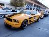 ford-mustangs-at-sema-2012-020