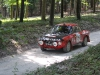forest-rally-stage-1