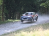 forest-rally-stage-10
