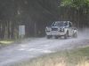 forest-rally-stage-11