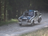 forest-rally-stage-13
