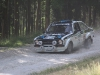 forest-rally-stage-14