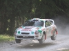 forest-rally-stage-16