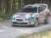 forest-rally-stage-17
