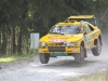 forest-rally-stage-18