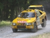forest-rally-stage-19