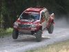forest-rally-stage-20