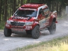 forest-rally-stage-21