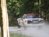 forest-rally-stage-23
