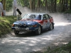 forest-rally-stage-25