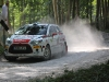 forest-rally-stage-26