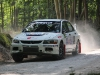 forest-rally-stage-27