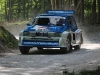 forest-rally-stage-30