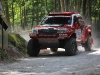 forest-rally-stage-31