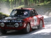 forest-rally-stage-32