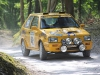 forest-rally-stage-33