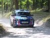 forest-rally-stage-34