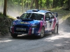 forest-rally-stage-35