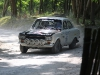forest-rally-stage-36