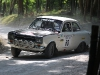forest-rally-stage-37