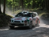 forest-rally-stage-38