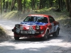 forest-rally-stage-39