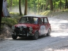 forest-rally-stage-40