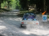 forest-rally-stage-41