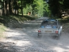 forest-rally-stage-42