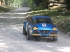 forest-rally-stage-43